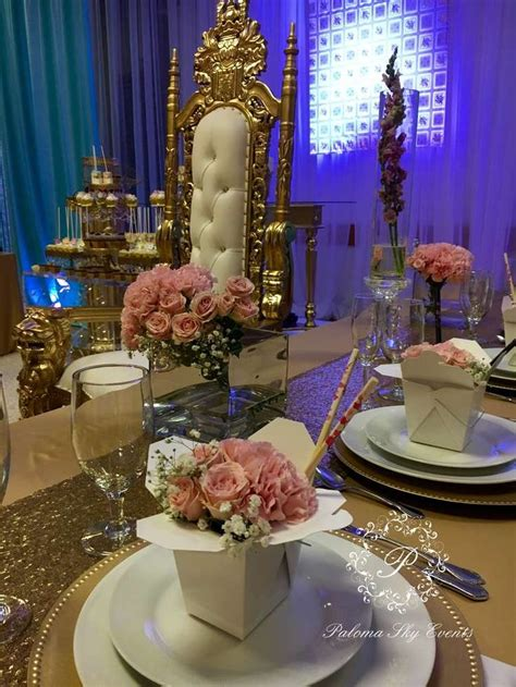 quince themes ideas  pinterest quinceanera