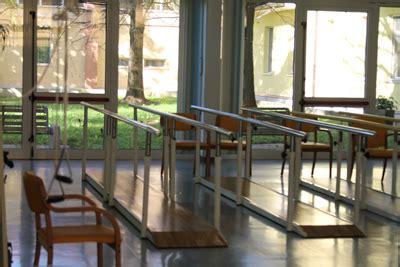 casa di riposo san giorgio di nogaro azienda pubblica di servizi alla persona g chiab 224