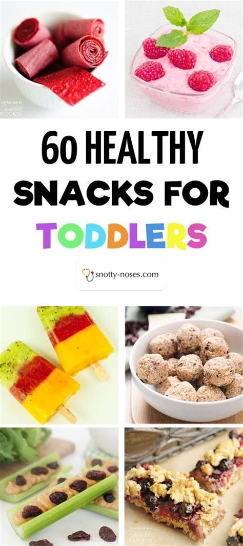 17 best ideas about preschool snacks on easter 487 | 89e51ca3bcf80756578fe3ed844cf02b