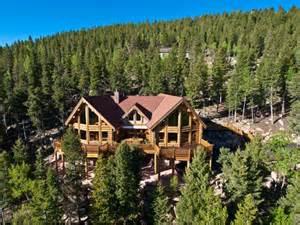 Radiant Floors Denver Co by Evergreen Conifer Genesee Morrison Co Homes Amp Land For