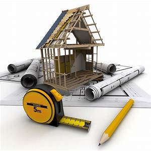 CCS Loans | Construction & Solar Loans Made Easy