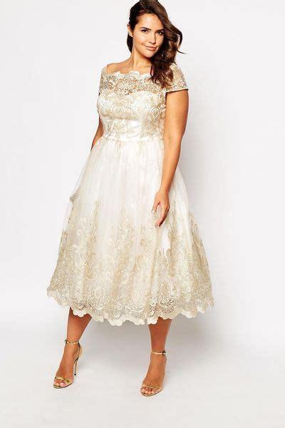 robe temoin de mariage grande taille robe temoin de mariage grande taille