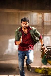 Vijay (Tamil) Photos [HD]: Latest Images, Pictures, Stills ...