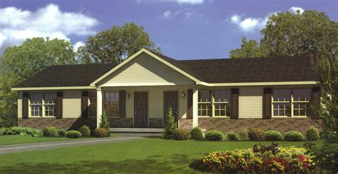 the br mobile home apartments manufactured customed home prices with floor