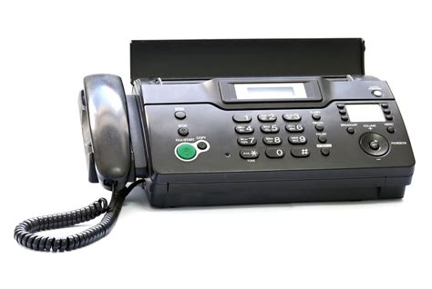 Best Fax Services Best Fax Services Of 2019 Best Review Guide
