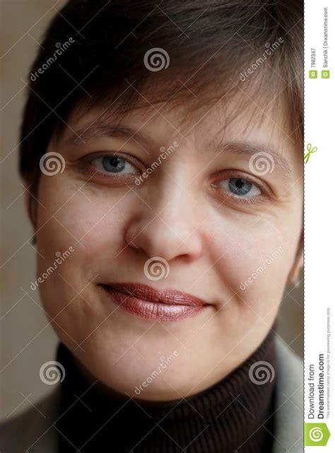 sad smile royalty  stock photography image