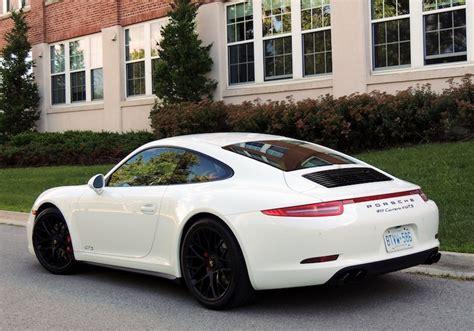 porsche carrera 2015 price 2015 porsche 911 carrera 4 gts price
