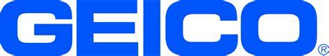 geico benefits discounts alumni