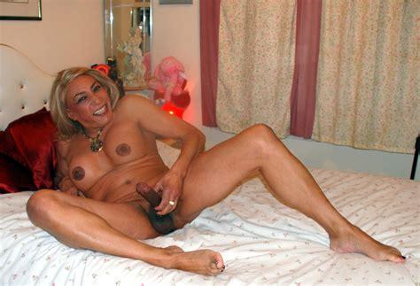 Mature Shemale Slut Pippa Rasata Yuvutu Porno