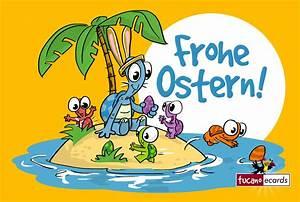 Frohe Ostern Lustig : tucano ecards kostenlose gru karten f r e mail handy und facebook ~ Frokenaadalensverden.com Haus und Dekorationen