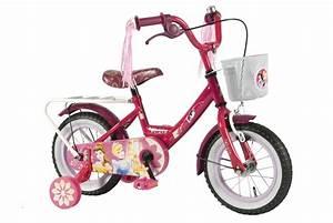 Kinder Fahrrad Mädchen : 12 zoll kinder fahrrad m dchen rad disney prinzessin mit front korb und puscheln ebay ~ Orissabook.com Haus und Dekorationen