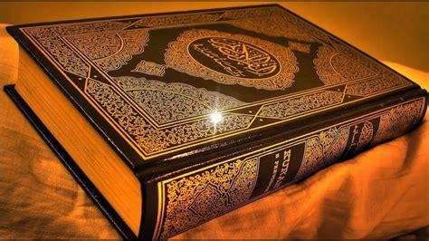 holy quran translated  asante twi language imam