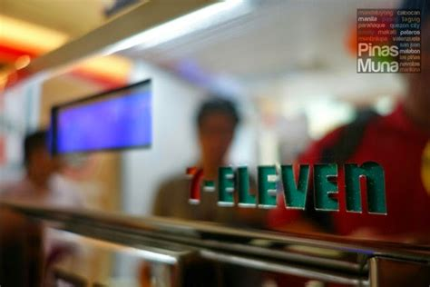 Mulund west, mumbai shop no. City Blends Coffee by 7-Eleven Philippines