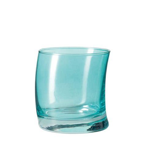 leonardo bicchieri leonardo bicchieri bassi swing laguna set 6 pezzi