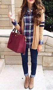 Hipster Clothing Hipster Girls Outfits | Best Hipster Looks
