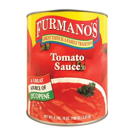 brands of kitchen faucets furmano 39 s tomato sauce 10 can