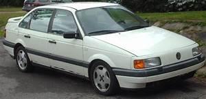 U30d5 U30a1 U30a4 U30eb  U0026 39 90- U0026 39 93 Volkswagen Passat Sedan Jpg