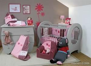 deco chambre grise et rose inspiration deco pinterest With chambre taupe et rose