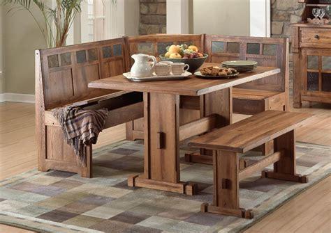 kitchen breakfast nook set kitchen corner bench seating kitchen corner bench seating