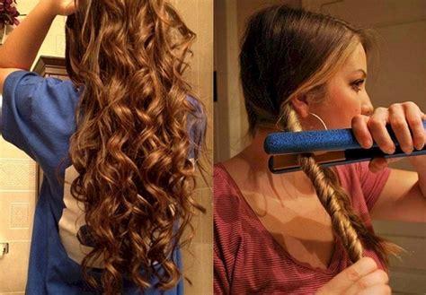 acconciature capelli lunghi tante idee  unestate al