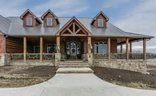 country home plans with wrap around porches breathtaking lodge type house w amazing interior hq
