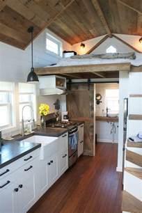 small homes interiors best 25 tiny homes interior ideas on tiny