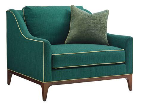 Living Room Chair Brands by Greenstone Chair Home Brands Yongqi Yang