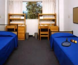 voyage sans suppl駑ent chambre individuelle cours d été sur le cus de l université d ucla pour étudiant