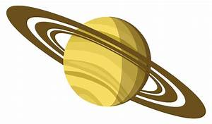 Planet Saturn Png (page 2) - Pics about space