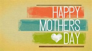 easy mother's day graphic | Design Inspiration | Pinterest ...