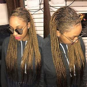 596 Best Images About Hairstyles Twist39s Braids Locs