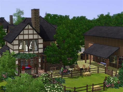 Gartenhaus Bauen Sims 3  My Blog
