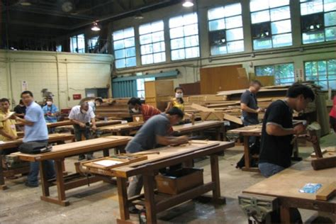 woodwork furniture woodworking classes  plans