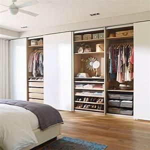 Ikea Pax Schranktüren : meet your summer wardrobe pax ikea home sweet home pinterest ~ Eleganceandgraceweddings.com Haus und Dekorationen
