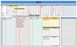 excel calendar template sadamatsu hp With hp calendar templates