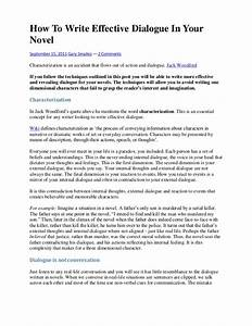 How to write your extended essay in one night - write my term paper