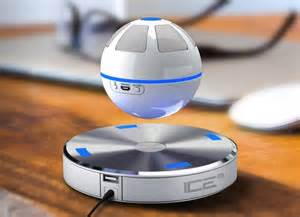 Top Cool Gadgets