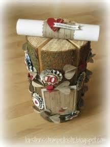 hochzeitsgeschenke verpacken zur hölzernen hochzeit geldgirlande um schwedenfeuer geschenkideen verpackungen etc