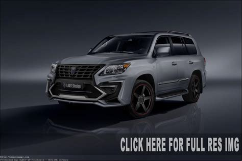 Priced Suv by 2018 Lexus Suv Trims Gx 460 Model Preview Specs And