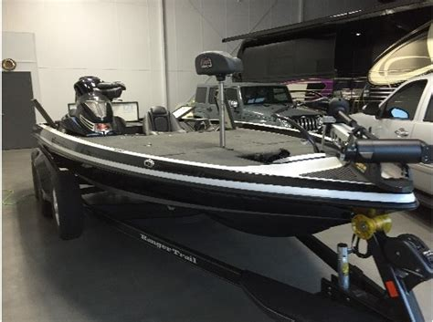 Used Bass Boats In Jacksonville by Ranger Boats For Sale In Jacksonville Florida