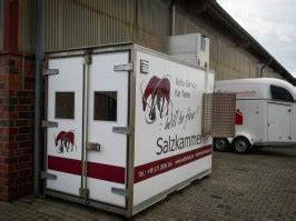 Wärmebildkamera Selber Bauen : willbefine der reha service f r pferde und andere tiere ~ Articles-book.com Haus und Dekorationen