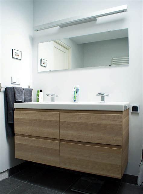 Interesting Ikea Bathroom Vanity Simple Ikea Bathroom