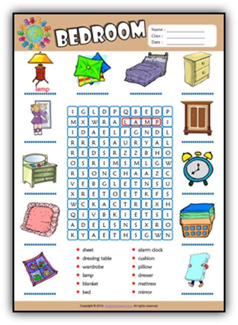 esl printable worksheets  kids