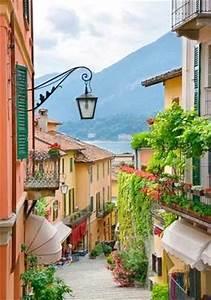 bilder besipiele mediterraner gartengestaltung With französischer balkon mit slackline im garten