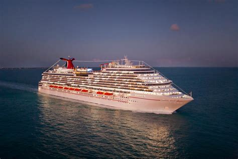 Carnival Cruise Line Deals, Discounts & Specials | CruisesOnly