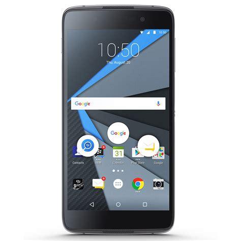 Opera mini 4.4 is now available from m.opera.com. BlackBerry DTEK50 : Black-Berrys.ru, BlackBerry Z10 ...