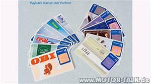 Pay Back Karte : payback treue system fluch oder segen sven 39 s smalltalk lounge ~ Orissabook.com Haus und Dekorationen