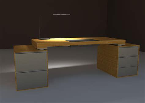 chaise de bureau valoo fr