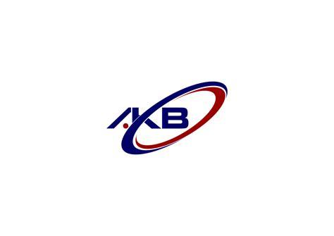Akb48グループからのお知らせ、このあとライブ配信(動画あり)