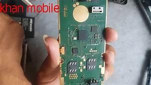 Nokia 230 Rm 1172 Keypad Problem Solve 100